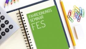 FES Fahreignungsseminar Berlin Neukölln